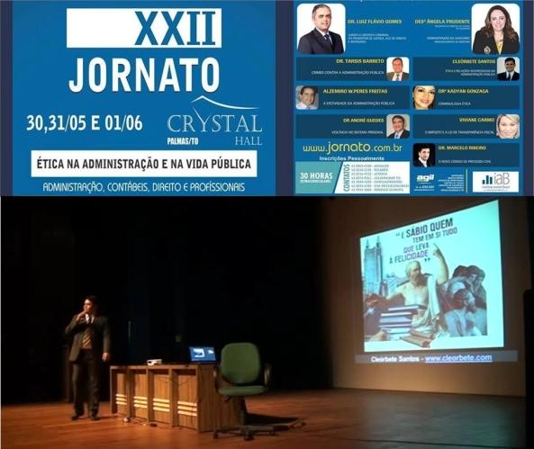 etica-relacoes-interpessoais-cleorbete-santos-jornato