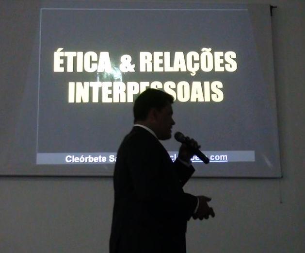 etica-relacoes-interpessoais-cleorbete-santos