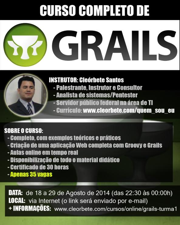 curso-online-grails-cleorbete