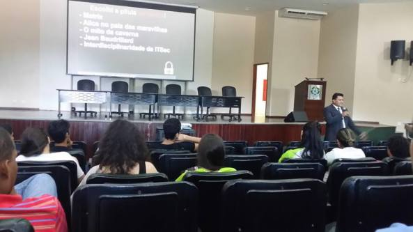 forum-tecnologia-uft-cleorbete-santos