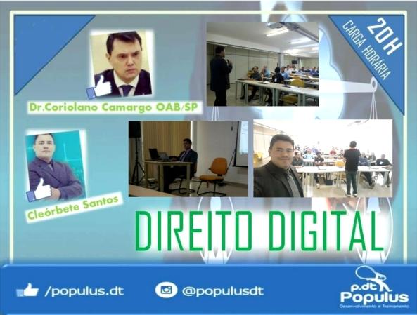 direito-digital-palmas-cleorbete-coriolano-camargo