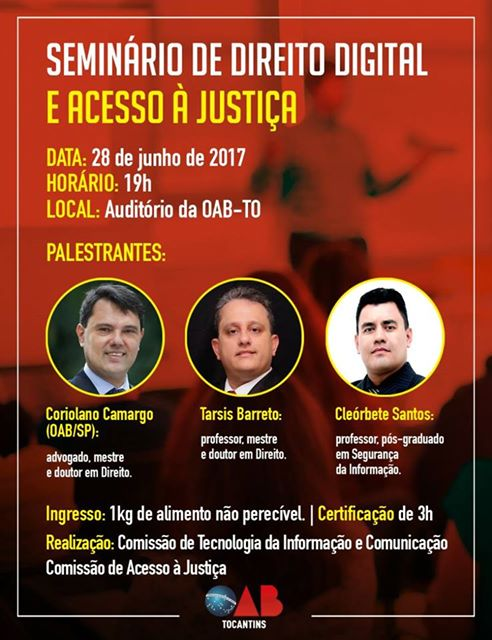 seminario-direito-digital-oabto-cleorbete
