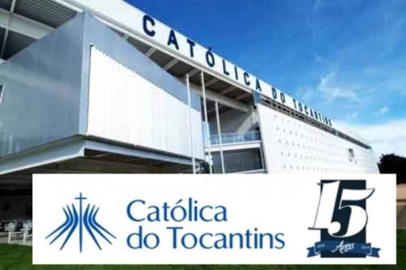 cleorbete-faculdade-catolica-do-tocantins