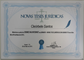 [2015] Novas-teses-juridicas-guarai-Maio-2015