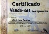 [2016] certificado-venda-se-neurogramatica-populus