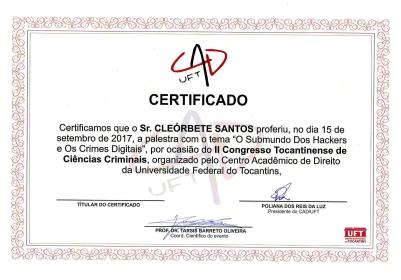 certificados3-0