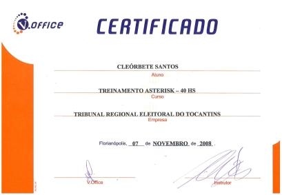 certificados3-1