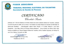 certificados3-10