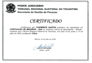 certificados3-11