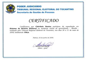 certificados3-12