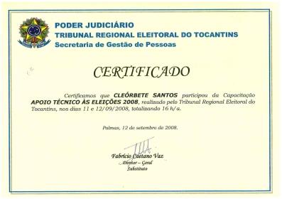 certificados3-13