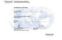 certificados3-14