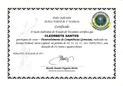 certificados3-15