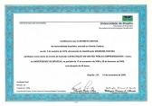 certificados3-2