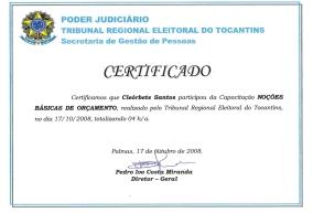 certificados3-3