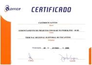certificados3-4