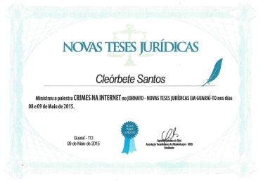 certificados3-5