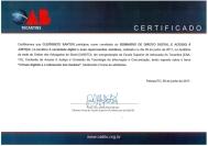 certificados3-6