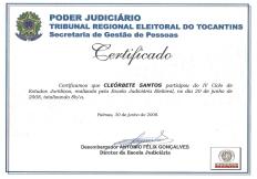 certificados3-7