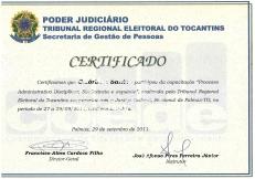 certificados3-8