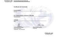 certificados3-9