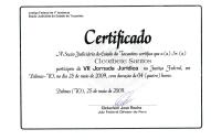 certificados4-0