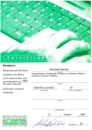 certificados4-1