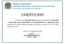 certificados4-10
