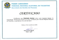 certificados4-11