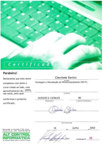 certificados4-12
