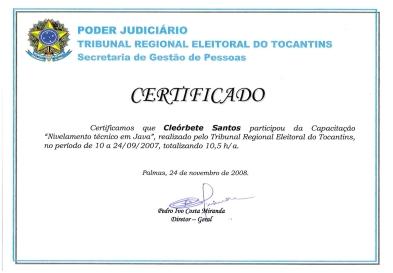 certificados4-13