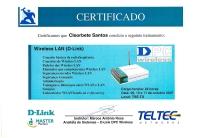 certificados4-14