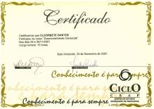 certificados4-2