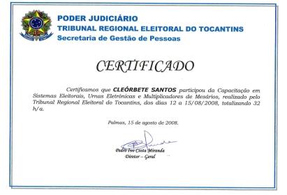 certificados4-3