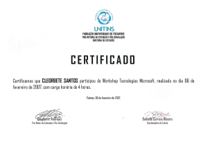 certificados4-4