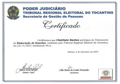 certificados4-5