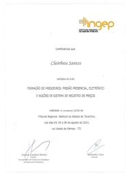 certificados4-6