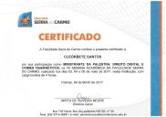 certificados4-7