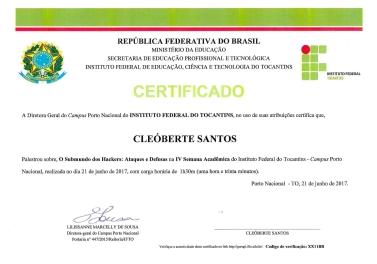 certificados4-8