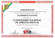 certificados4-9