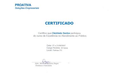 certificados5-0