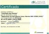 certificados5-1