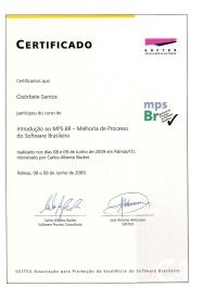 certificados5-10