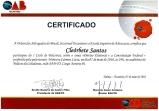 certificados5-11