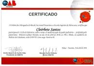 certificados5-12