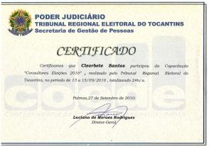 certificados5-13