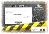 certificados5-14