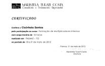 certificados5-2