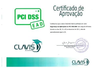 certificados5-3