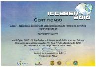 certificados5-4
